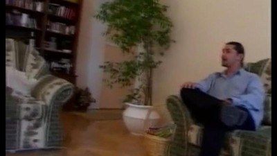 Молодая француженка в домашней подборке